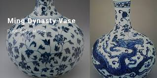 Ming Dynasty Vase Value 7 Most Expensive Priced Vases List Expensive Vases Successstory