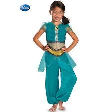 Alladin Halloween Costume Bemagical Rakuten Store Rakuten Global Market Disney Disney