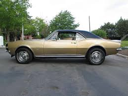 1966 camaro rs 68 best i camaro s images on chevrolet camaro