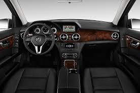 mercedes 2014 glk 350 2014 mercedes glk class reviews and rating motor trend