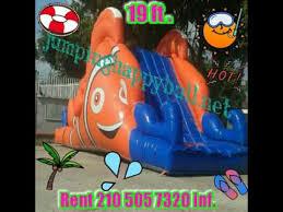 party rentals san antonio jumping happy bull party rental in san antonio tx jumpers rental
