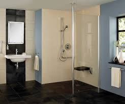 Barrier Free Bathroom Design by Accessible Bathroom Design Architect U0026 Design Resources