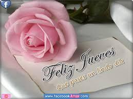 imagenes jueves de amor imágenes con flores y frases de felíz jueves para grupos de amigos