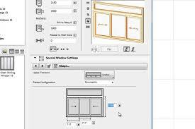 floor plan door drawing sliding doors on floor plan home mansion exle of sliding