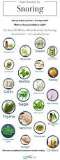 Snoring Room by Home Remedies For Snoring Guide