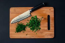 ad hauc cuisine couteaux japonais la sélection ad hauc le by ad hauc