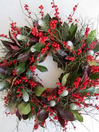 nobby christmas wreath design ravishing 40 diy ideas how to make