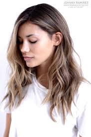 hairstyles medium length haircuts for thin hair medium length