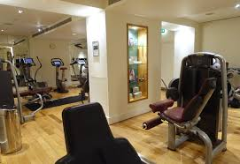 Chair Gym Review Review Brown U0027s Hotel London West End Travelsort