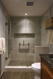 80 best bathroom ideas images on pinterest master bathrooms