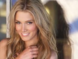 Light Golden Blonde Hair Color Ideas Blonde Hair Dye Light Brown Light Golden Brown Hair Dye On