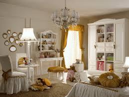 ikea chambre a coucher ado ikea chambre a coucher ado gallery of armoire chambre coucher