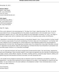 judicial assistant cover letter editorial assistant cover letter