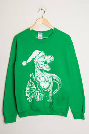 99 best sweaters images on ugliest