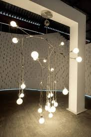 New Chandeliers by 325 Best Chandeliers On The Web Images On Pinterest Chandeliers