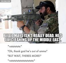 Billy Mays Meme - billy mays here imgur