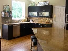 the granite gurus amazing deal on madura gold granite