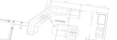 commercial kitchen supply centerville utah