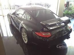 porsche 4s 2011 porsche 911 2011 4s 3 8 in kuala lumpur automatic coupe