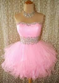 light pink dama dresses baby pink dama dresses other dresses dressesss