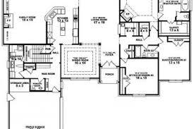 3 bed 2 bath house plans 40 cool house plans floor plans 3 bed 2 bath ranch floor plans