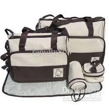 best selling mommy bag diaper bag baby diaper bag nursery bag mama