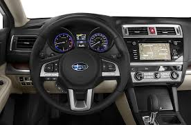 subaru touring interior 2015 subaru legacy price photos reviews u0026 features