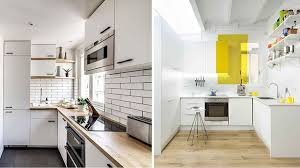 best free kitchen design software 15 best free kitchen design software tools in 2021 foyr