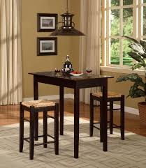 linon tavern 3 piece counter dining set 02850esp 01 kd u