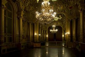 Foyer In Paris Image Result For Foyer De La Danse Paris Opera House Queen Of