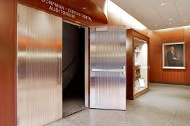 Metal Door Designs Stainless Steel Doors Architectural Forms Surfaces