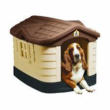 Large Igloo Dog House Small To Medium Dog Houses Dog Carriers Houses U0026 Kennels