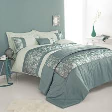 perfect duck egg blue bedrooms home decor ideas