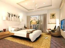 spice it up in the bedroom simple bedroom decorating ideas simple bedroom decorating ideas lets