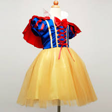 online get cheap snow white dresses aliexpress com alibaba group
