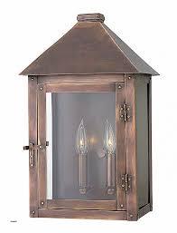 cordelia lighting 1 light artisan bronze wall sconce wall ls and sconces new cordelia lighting 1 light artisan bronze