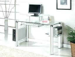 clear acrylic desk organizer clear desk organizer clear plastic desk organizer target clear desk