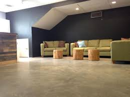 30 best youth room decor ideas images on pinterest ministry