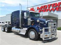 kenworth t800 for sale by owner used kenworth t800 trucks for sale trucks for sale