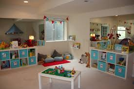 Playroom Ideas Decorating Funny Kids Playroom Ideas For Happy And Creative Kids