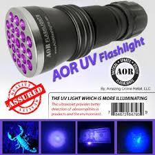 what can a black light detect cheap flashlight uv light find flashlight uv light deals on line at