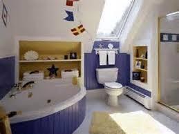 Boys Bathroom Ideas by Bathroom Ideas For Boy Bathroom Design Ideas And More Boys