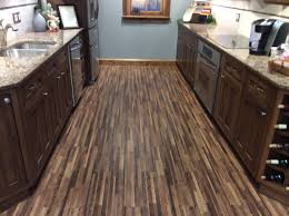 mohawk huchenson 12mm laminate made in the usa antique