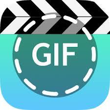 aplikasi android membuat animasi gif cara mudah membuat gambar animasi bergerak di komputer newteknoes com