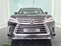 gia xe lexus moi lexus lx 570 2017 giá 7 81 tỷ xe lexus lx 570 2017 giá 7 81 tỷ