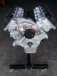 2012 dodge ram 5 7 hemi horsepower 5 7l and 6 1l hemi crate motors and blocks