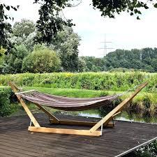 wood hammock stand diy wooden sale costco 11429 interior decor