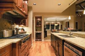 Entertaining Kitchen Designs Kitchen Design And Remodel Create And Construct Scottsdale Llc