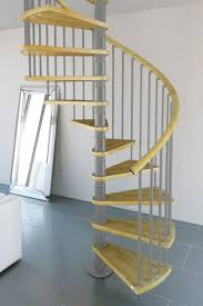 Spiral Staircase Floor Plan 10 Best Converting Our Attic Into A 3rd Bedroom Stairs Images On
