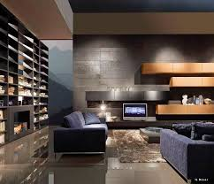 Home Furnishings Decor Il Décor Opens Modern Contemporary Home Furniture Showroom In